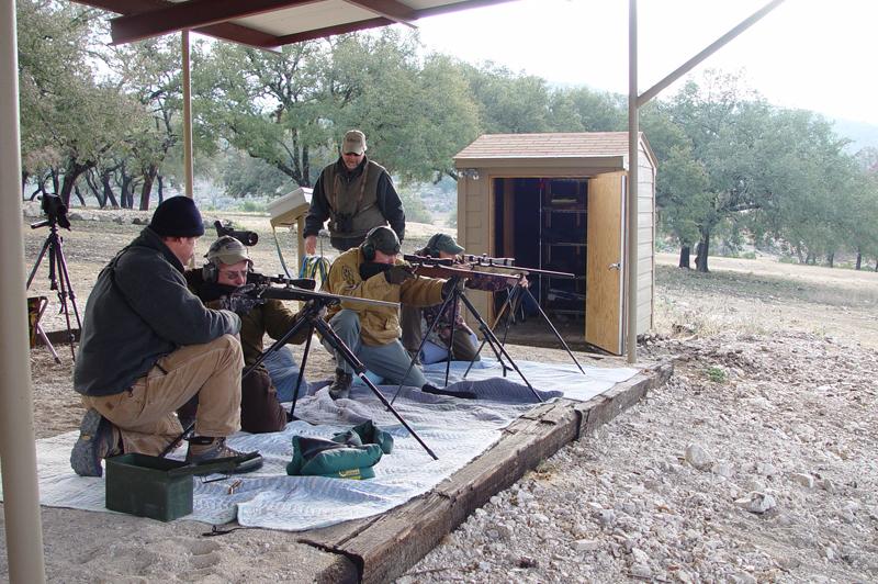 peter-flack-marksmanship2
