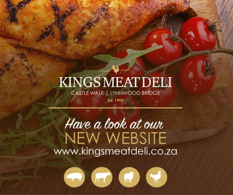 kings meat deli