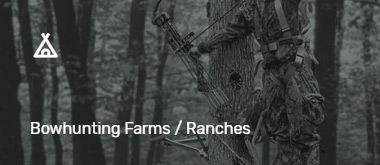 Listing Category - Hunting Farms / Ranches