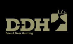 Deer + Deer Hunting - Just Plain Hunting - Outdoor apps