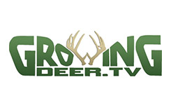 Growing Deer - Just Plain Hunting - Outdoor apps