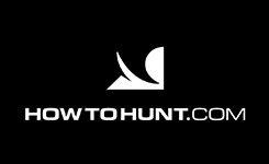 HowToHunt - Just Plain Hunting - Outdoor apps