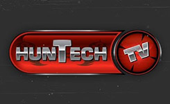 HuntechTV - Just Plain Hunting - Outdoor apps