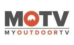 MyOutdoorTV - Just Plain Hunting - Outdoor apps