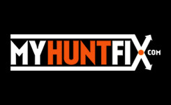 MyHuntFix - Just Plain Hunting - Outdoor apps