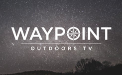 Waypoint - Just Plain Hunting - Outdoor apps