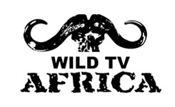 WildTV Africa - Just Plain Hunting - Outdoor apps